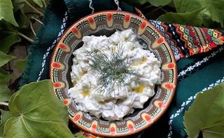 ensalada snejanka 2.jpg