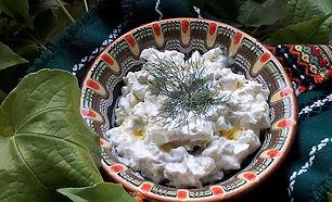 ensalada snejanka 3.jpg