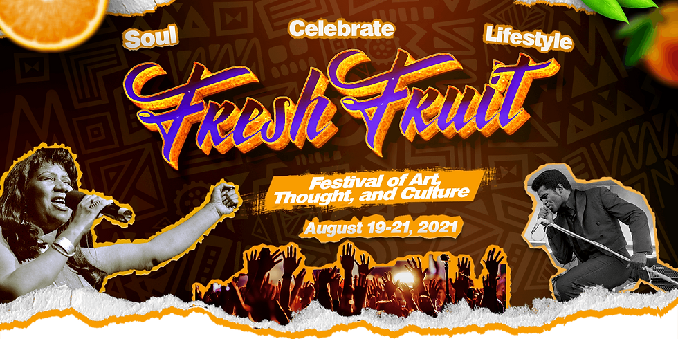 ATC Festival!