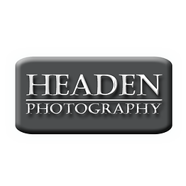 HeadenPhoto.png
