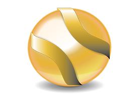 vpbd ball.png