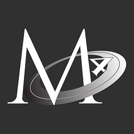 M4Consulting.jpg