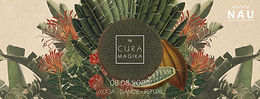 Cura Magika  - September Ritual