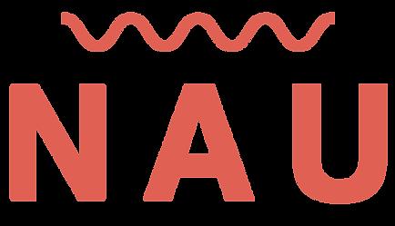 nau logo rot-05.png