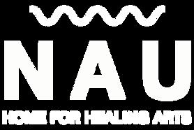 nau logo-04.png