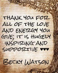 Becky Watson.jpg