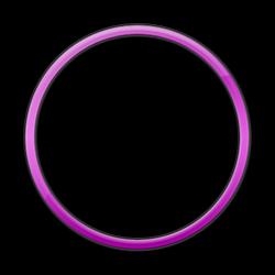A Simple Circle