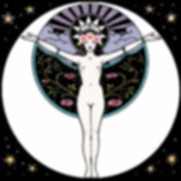 Goddess of the Gypsy Moon: Services and E-Courses to Empower the Goddess Within.