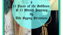 13 Month Journey Begins 1 February 2015!
