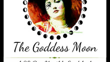 The Goddess Moon