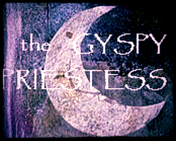 THE gYPSY pRIESTESS_edited.jpg