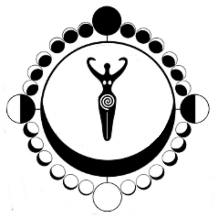 CYCLES OF MOON & WOMEN
