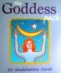 THE GODDESS PACK