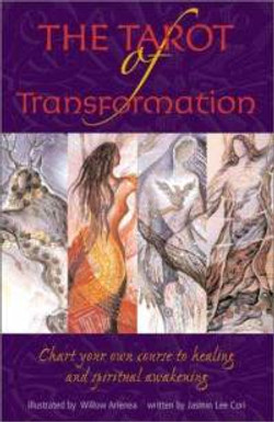 TAROT OF TRANSFORMATION