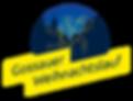 Logo_GWL.png