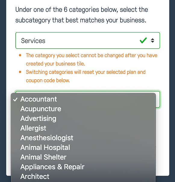 Select Subcategory.png