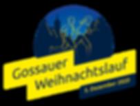 Logo_GWL_2020 (002).png