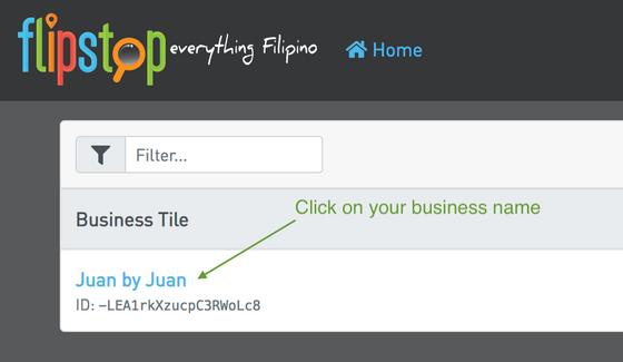 Your Smart Tile Analytics Dashboard