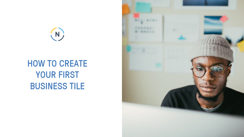 Create biz tile.png