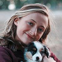 Girl w Dog.jpg