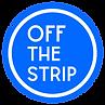 Off-The-Strip-Blue-Vert.png