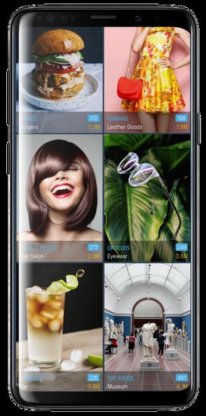 Nirmy Galaxy S9 2.png