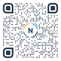 Nirmy Download QR.png