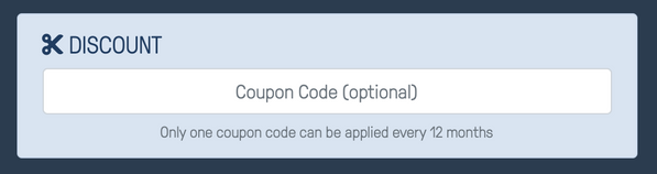 Coupon Field.png