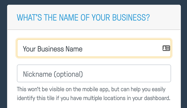 Business Name.png