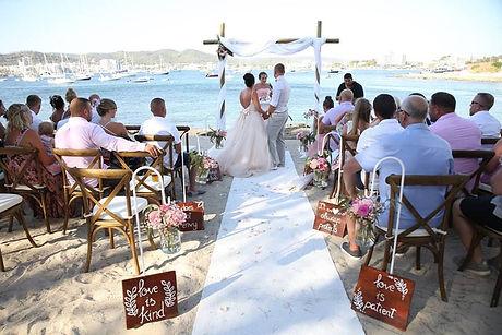 beach side venue ibiza 2019 wedding.jpg