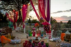 Ibiza Hillside View Boho Wedding4.jpg