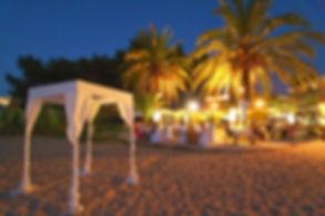 Sunset Beach Ibiza.JPG