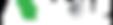A2Zgolf-Logo-Horizontal-RGB-Reverse.png