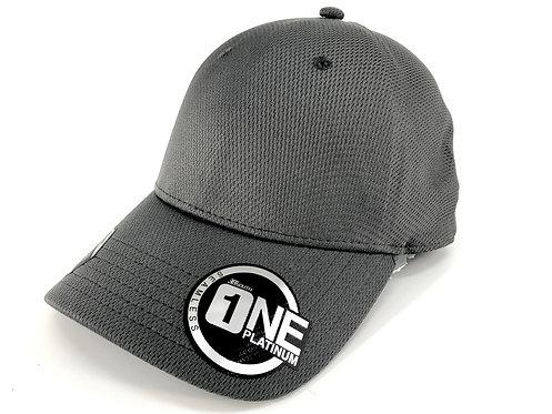 PLATINUM ONE CAP