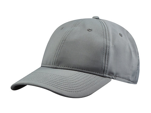 PLATINUM TOUR CAP