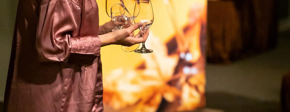 Berner Weinmesse 2020