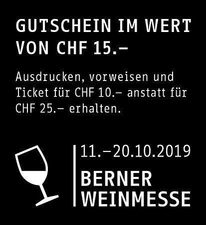 BWM2019_online-Gutschein_55x60_web.jpg