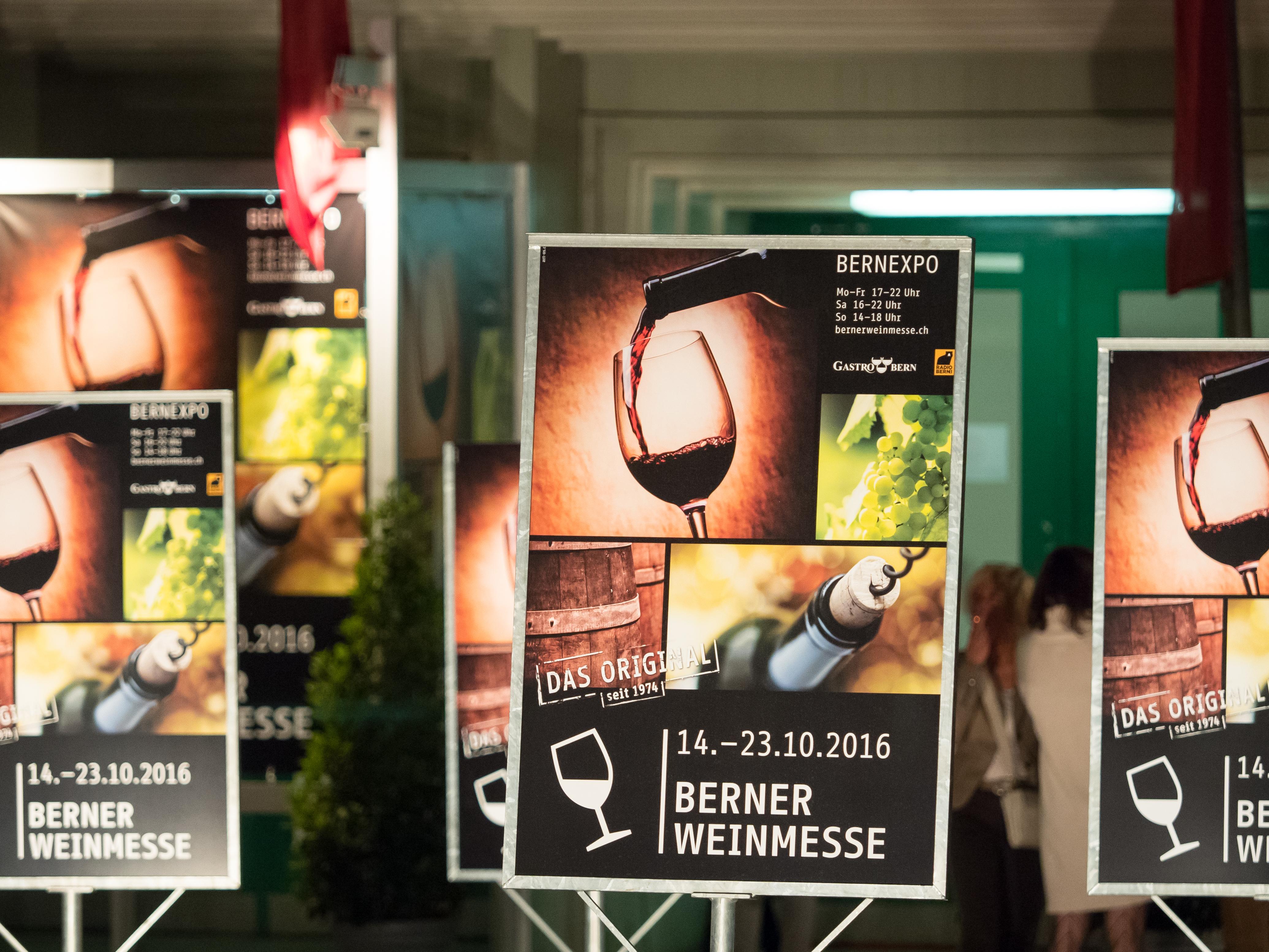 Berner_Weinmesse_2016-23