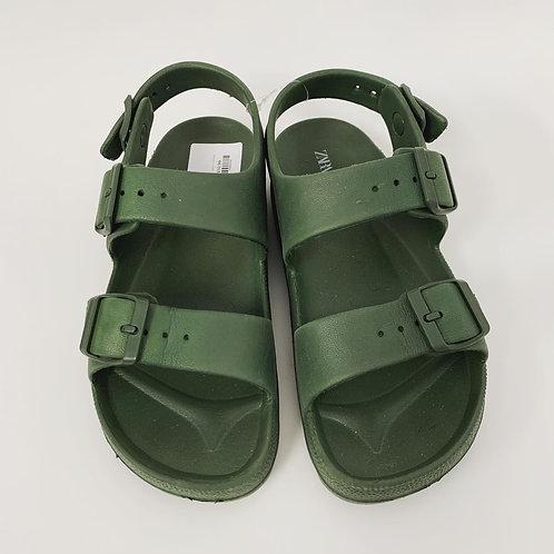 Zara Sandals size 13