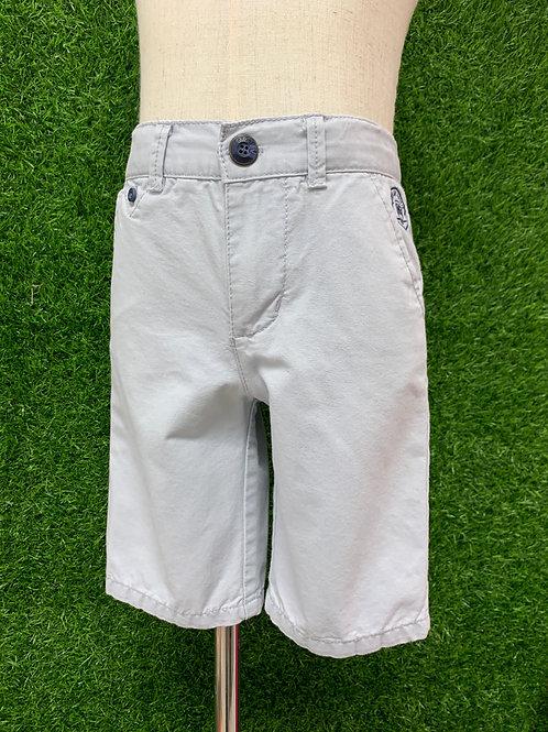 OVS Grey Shorts -Size 4/5