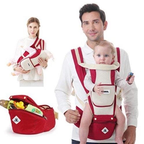 Kingroll Baby carrier