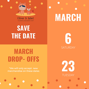MARCH DROPOFFS.png