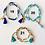 Thumbnail: Vanesa Farfan Mask Holders