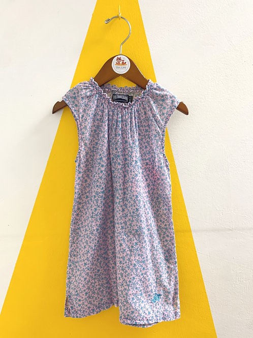 Vilebrequin Dress Size 4