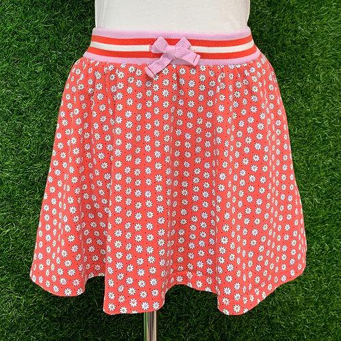 Mini Boden Skirt