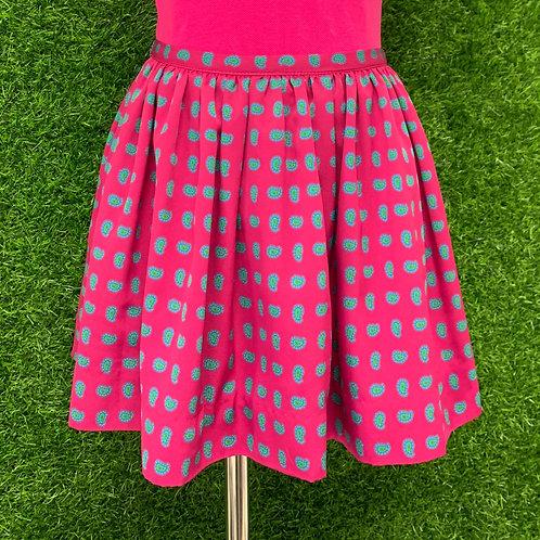 Ralph Lauren Skirt -Size 5
