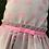 Thumbnail: H&M Dress -Size 6/7