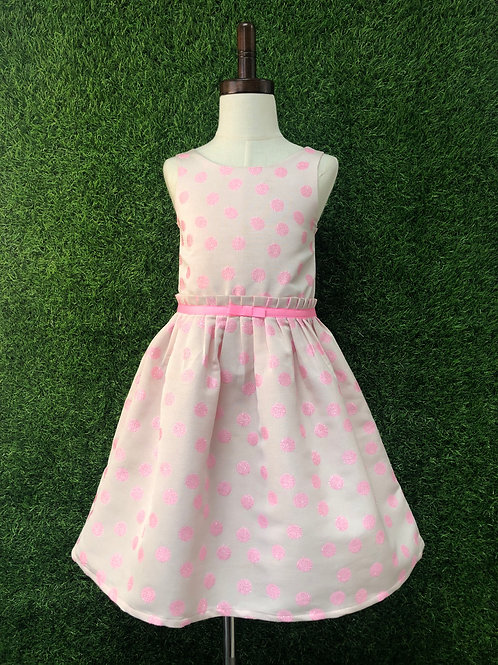 H&M Dress -Size 6/7