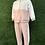 Thumbnail: Zara -Set- Size 4/5
