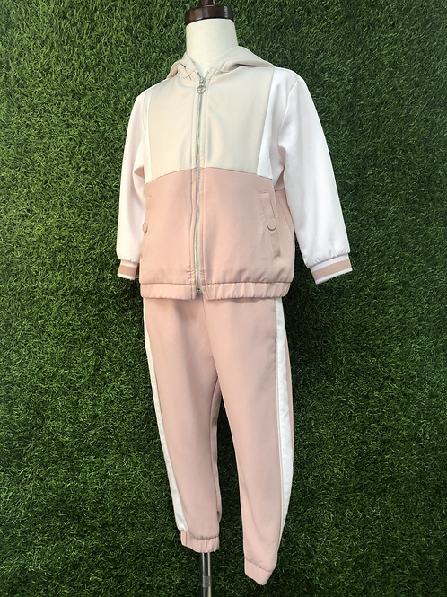 Zara -Set- Size 4/5